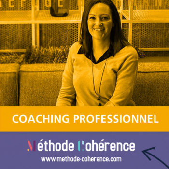 METHODECO-instagram-COACHING