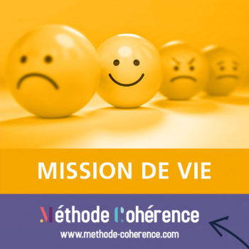 METHODECO-instagram-MISSION