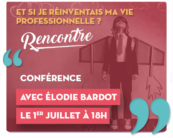 PROMO-conference-compact-220621